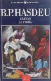 Razvan si Vidra (2003) - B. P. Hasdeu
