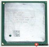 Cumpara ieftin Procesor Intel Celeron 1.8 GHz SL68D