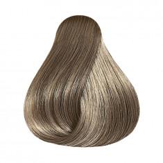 Vopsea de par permanenta Londa Professional Blond Mediu Ceniusiu 7 1 60ml