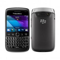 Resigilat Blackberry 9790 Black