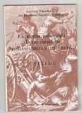 bnk fil Catalog Expozitia de maximafilie Romania-Belgia-Luxemburg Constanta 1977