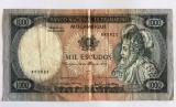Cumpara ieftin Mozambic 1000 escudos 1972 D Alfonso V