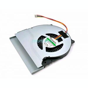 Cooler Laptop Asus X550C Versiunea 1 cu 4 pini