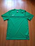 Tricou Nike Dri Fit mărimea M/L