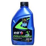 Elf Evolution Sxr 5W-30, 1L