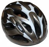 Casca ciclism Uvex, 50-55 cm