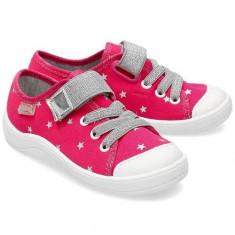Pantofi Copii Befado 251X106