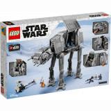 Lego® Star Wars™ -75288- AT-AT™
