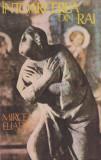 Cumpara ieftin Intoarcerea din rai - Mircea Eliade, 1992