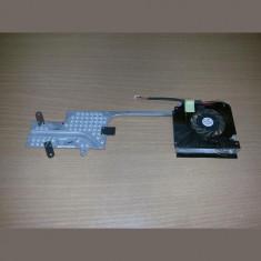 Ventilator cu Radiator Asus Z91A
