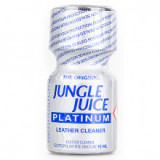 JUNGLE JUICE PLATINUM 10ML,POPPERS,AROMA CAMERA ,SIGILAT,CALITATE,ORIGINAL
