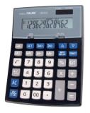 Calculator birou 12 DG Milan 153012 TAXA
