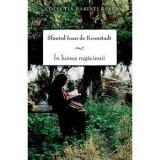 In lumea rugaciunii | Sfantul Ioan de Kronstadt