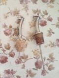 2/Dopuri/metal/vin/