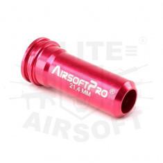 Duza aer aluminiu pentru M4/M16 21,4mm [AirsoftPro]