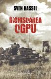 Închisoarea OGPU (ed. 2017)