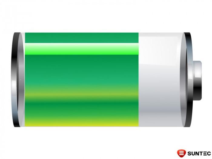 Baterie Laptop NETESTATA Apple iBook G4 A1080