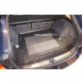 Tavita (tavite, tava, tavi) portbagaj auto BMW seria 3 F31 Touring