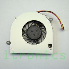 Cooler Laptop Lenovo G565