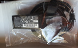 Incarcator Alimentator laptop HP 693711-001 65W Output: 3.33A 19.5V