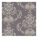 Cumpara ieftin Tapet vlies AS Creation Hermitage 10 335465, 10 x 0.53 m, model floral