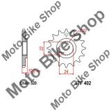 MBS Pinion fata 520 Z16, Cod Produs: JTF40216
