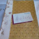 BAUM - MARION