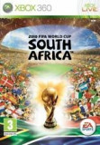 2010 South Africa World Cup  - XBOX 360 [Second hand] md, Sporturi, 3+, Multiplayer