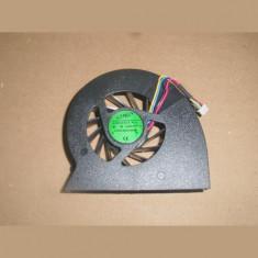 Ventilator laptop nou SONY VPC-F