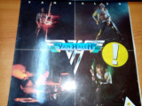 AS - VAN HALEN (DISC VINIL, LP), electrecord