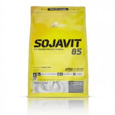 Olimp SojaVit 85, proteina vegetala din soia, 700 g