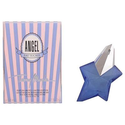 Parfum Femei Angel Thierry Mugler Edt Okaziiro