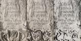 Istoria literaturilor romanice in dezvoltarea si legaturile lor (Vol. 1 + 2 + 3) - Nicolae Iorga