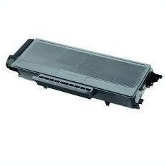 Cartus laser compatibil negru TN3280 ( TN-3280 )