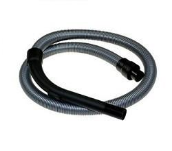 Furtun aspirator Philips FC9533/09
