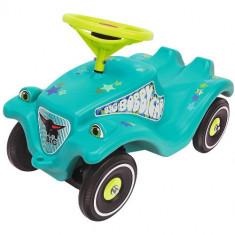Masinuta de Impins Bobby Car Classic Little Star