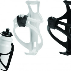 Suport bidonas Flexy universal albPB Cod:POL-35012