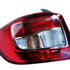 Lampa STOP originala Dacia Logan 2013-2016 STANGA AL-131219-2
