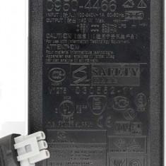 Alimentator original second hand HP pentru imprimanta 0950-4466 40W 32V 940mA 16V 625mA