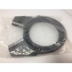 Cablu conectare Scart, 1.5 m lungime,