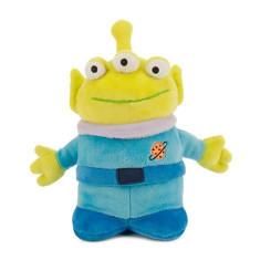 Jucarie Plus Alien Mini, Toy Story