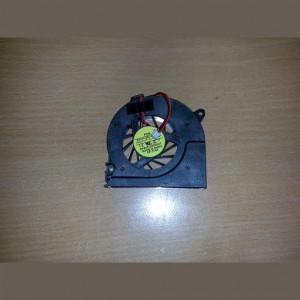 Ventilator laptop NOU HP Compaq 6530S 6530B 6535S 6735S 6720 6720S 6820s(3 pin)