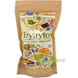 Erytrytol (Eritritol/ Eritriol) 500g