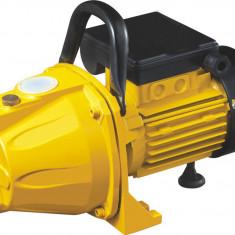 Pompa Apa de Suprafata Centrifugala - APA CURATA - CU MANER - 600W