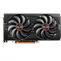 Placa video Sapphire AMD Radeon RX 5500 XT PULSE 8GB GDDR6 128bit