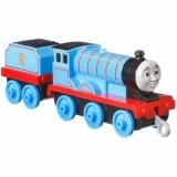 Locomotiva Thomas si Prietenii Pus Along - Edward