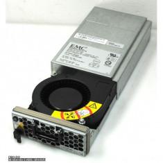 Power Supply PS PSU Blower Module EMC API4SG10