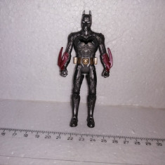 bnk jc Figurina Batman