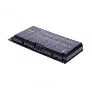 Baterie laptop OEM ALDE74-66 6600 mAh 9 celule pentru Dell Precision M4600 M4700 M4800 M6600 M6700 M6800
