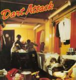 VINIL    Darts – Dart Attack     - VG+ -